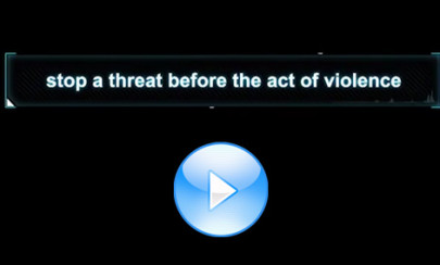 video_still-prevention-strategy