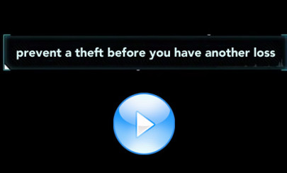 video_still-theft-prevention