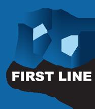 logo_first_line