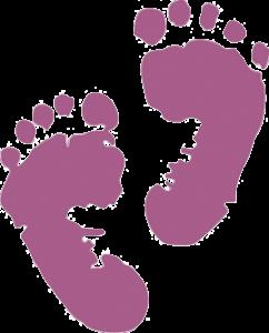 art_growign-footprints
