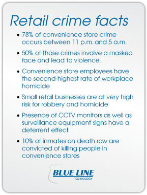 Phrase-Retail-crime-facts2