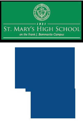 sidebar_CS-St-Marys2