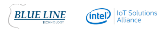 Blueline Technology and Intel